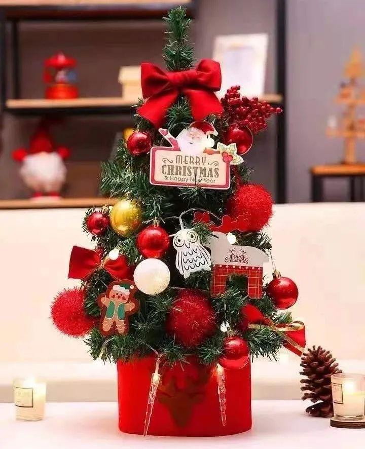 成都玛丽亚妇产医院圣诞狂欢-孕妈手工DIY圣诞树